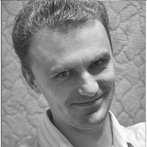 Alexey M
