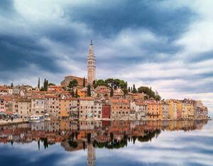 Croatian voice-over artists