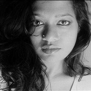 Tamil - Padma D