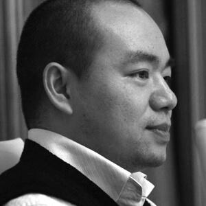 Mandarin Chinese voice artist
