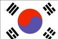 English to Korean website translation