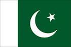 Urdu website translation